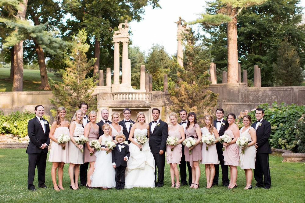 crane_estate_wedding_photos_41.jpg