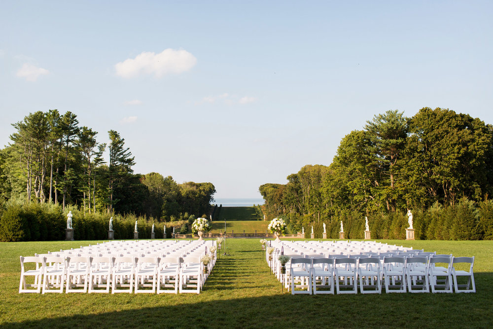crane_estate_wedding_photos_44.jpg