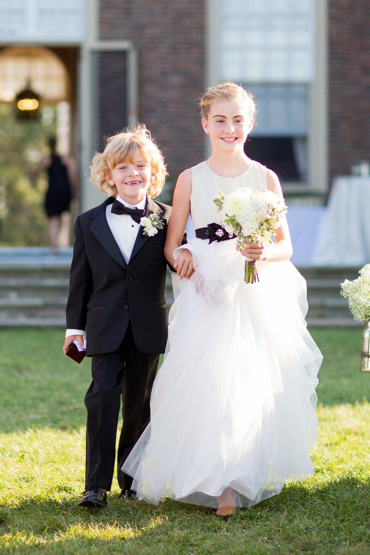 crane_estate_wedding_photos_48.jpg