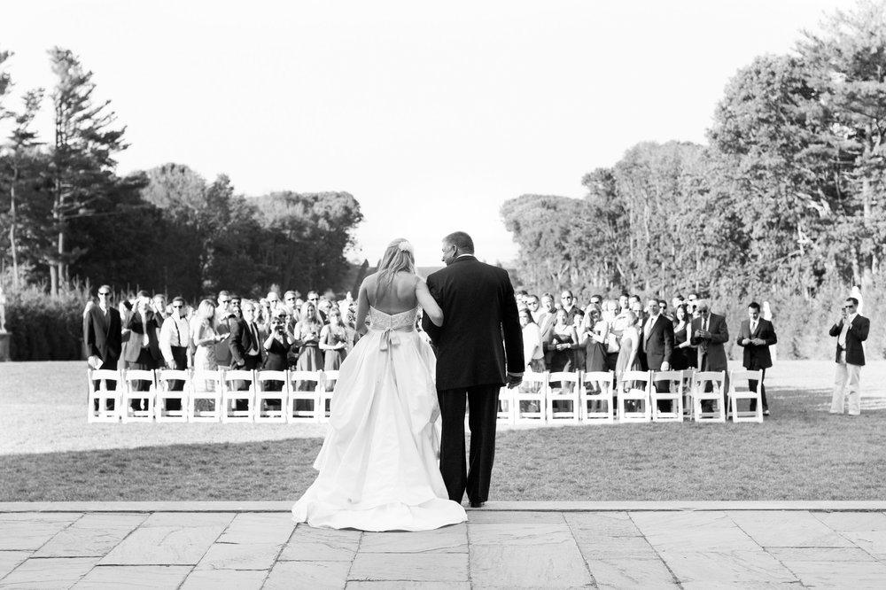 crane_estate_wedding_photos_49.jpg