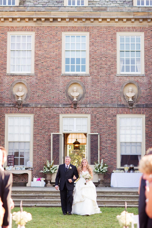 crane_estate_wedding_photos_50.jpg