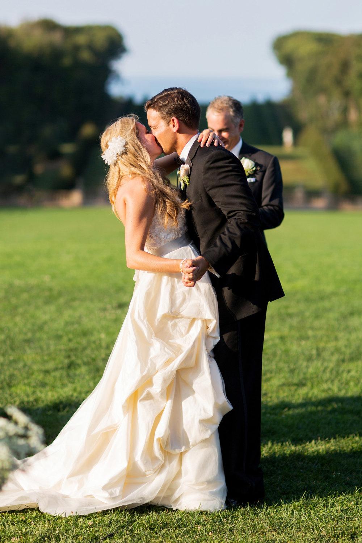 crane_estate_wedding_photos_59.jpg