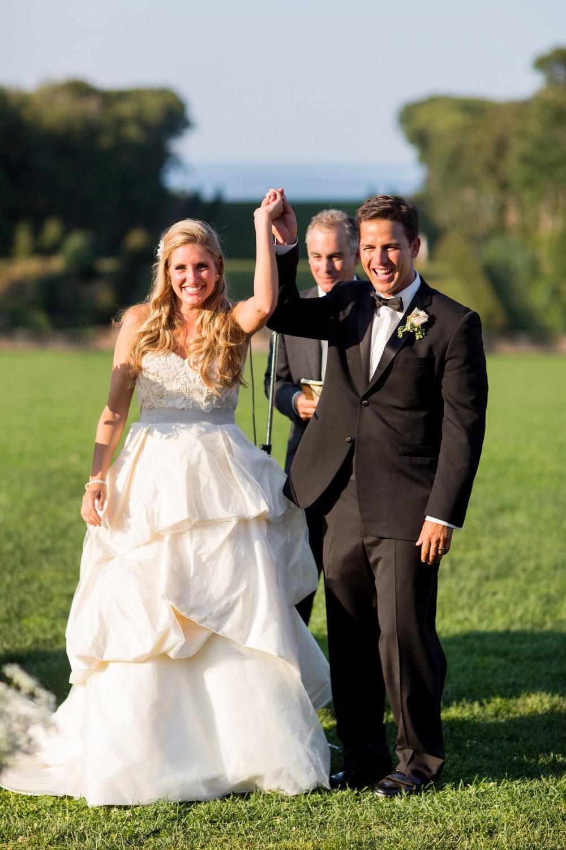 crane_estate_wedding_photos_60.jpg