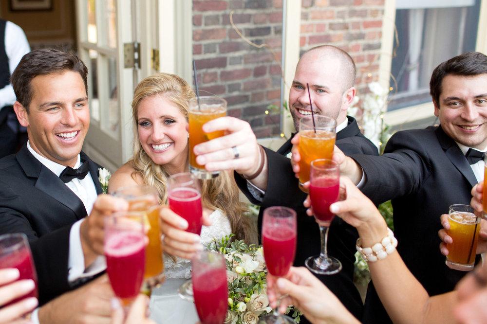 crane_estate_wedding_photos_63.jpg