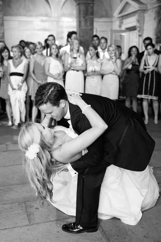crane_estate_wedding_photos_99.jpg