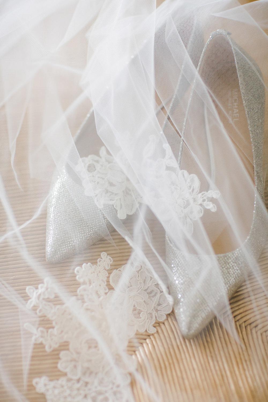 biltmore_santa_barbara_wedding_photos_coral_casino_004.jpg