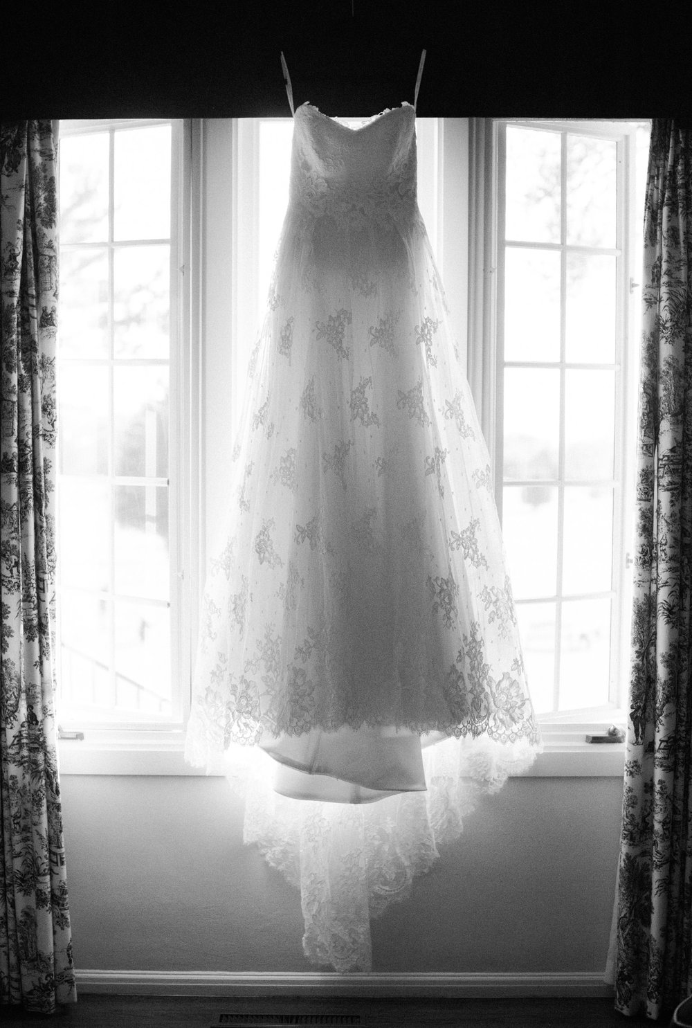 biltmore_santa_barbara_wedding_photos_coral_casino_006.jpg
