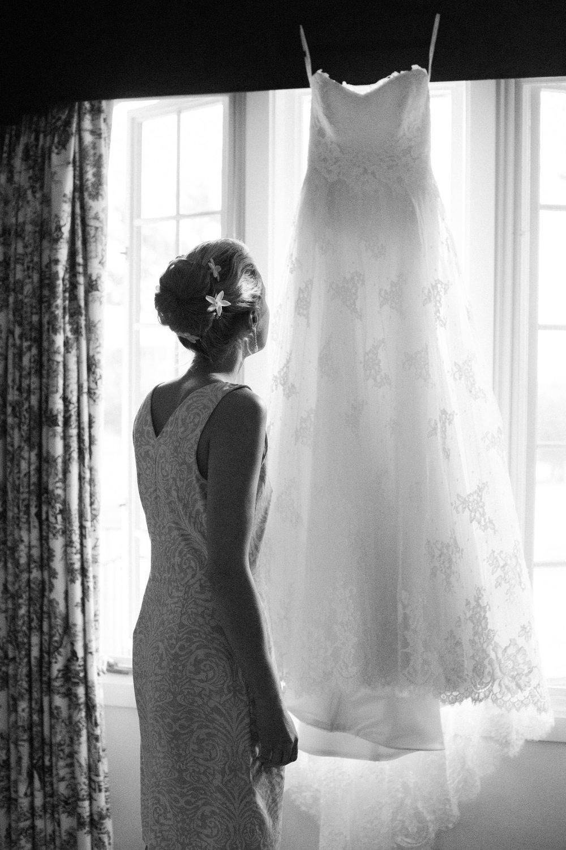 biltmore_santa_barbara_wedding_photos_coral_casino_007.jpg