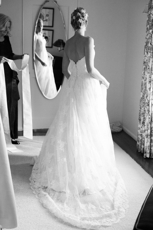 biltmore_santa_barbara_wedding_photos_coral_casino_008.jpg