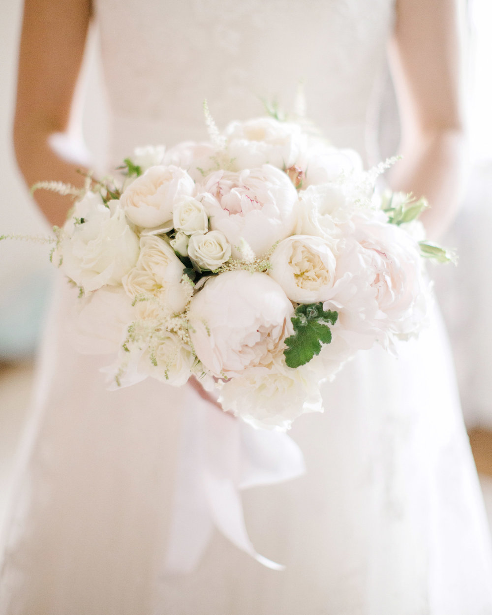 biltmore_santa_barbara_wedding_photos_coral_casino_009.jpg