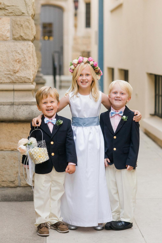 biltmore_santa_barbara_wedding_photos_coral_casino_014.jpg