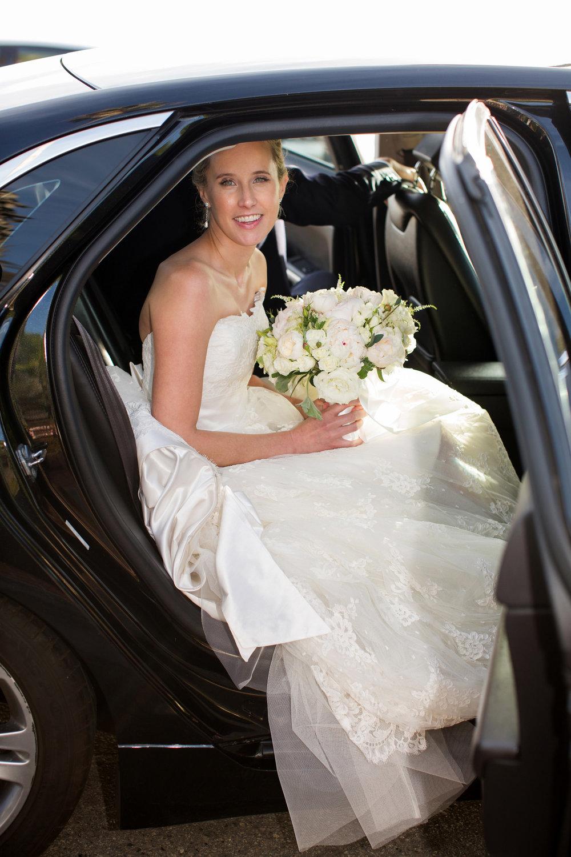 biltmore_santa_barbara_wedding_photos_coral_casino_013.jpg