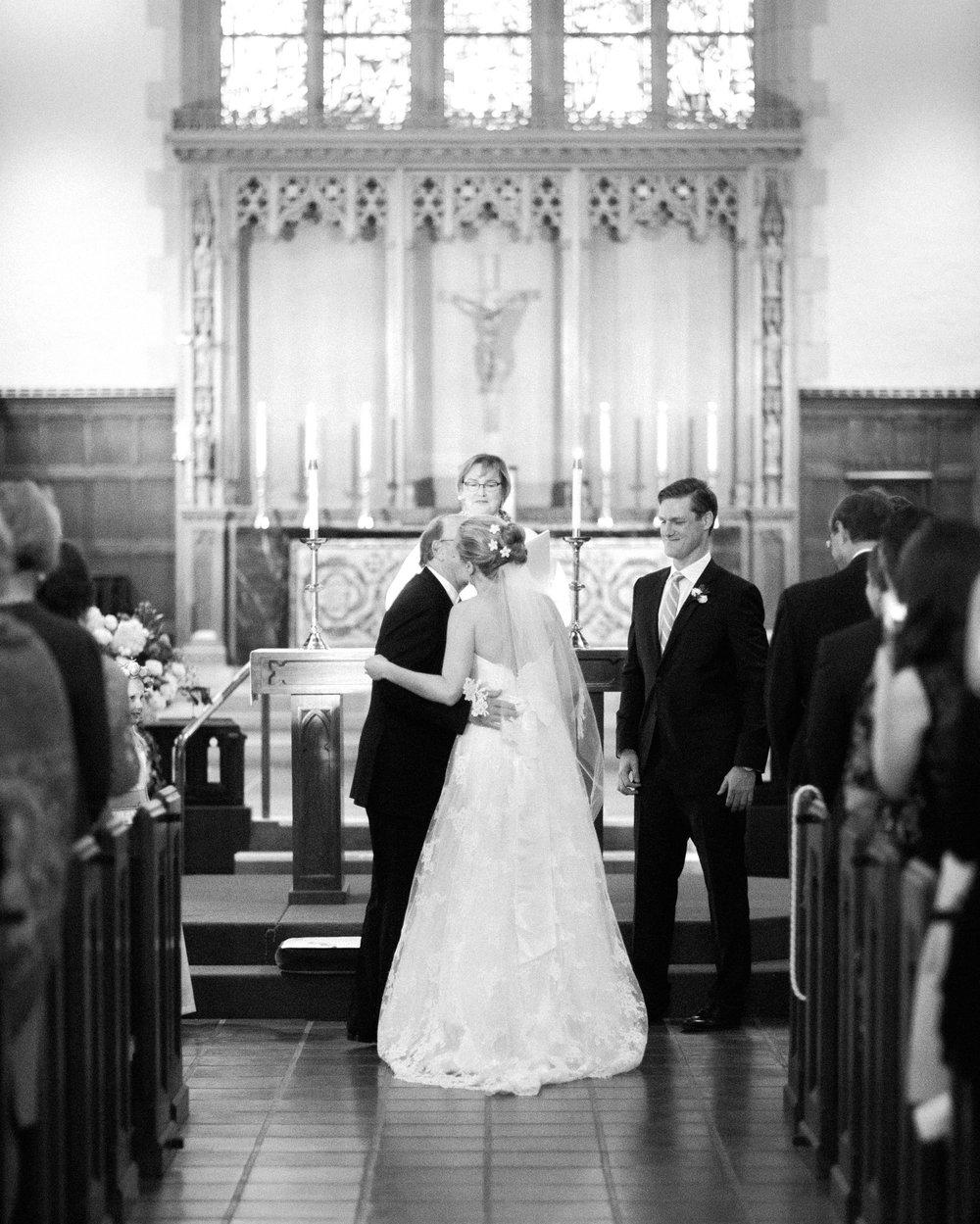 biltmore_santa_barbara_wedding_photos_coral_casino_021.jpg