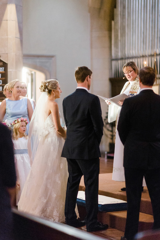 biltmore_santa_barbara_wedding_photos_coral_casino_022.jpg