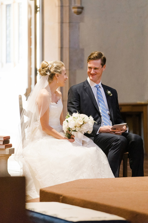 biltmore_santa_barbara_wedding_photos_coral_casino_023.jpg