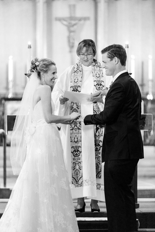biltmore_santa_barbara_wedding_photos_coral_casino_025.jpg