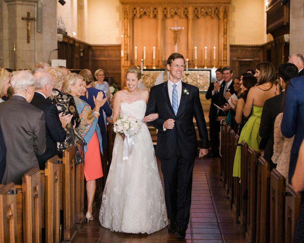 biltmore_santa_barbara_wedding_photos_coral_casino_026.jpg