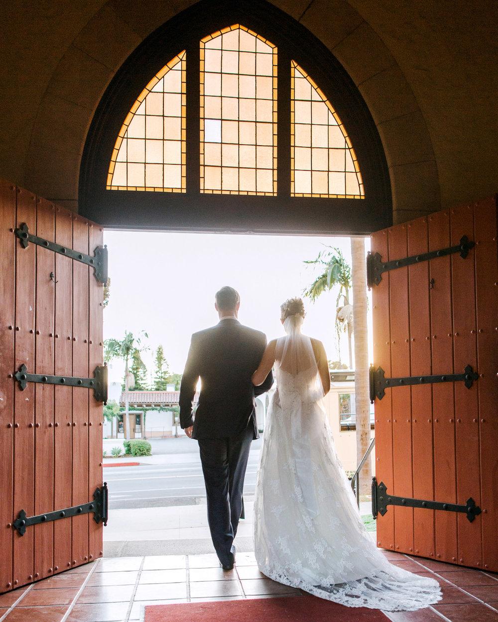 biltmore_santa_barbara_wedding_photos_coral_casino_028.jpg