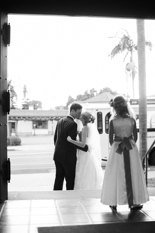 biltmore_santa_barbara_wedding_photos_coral_casino_031.jpg