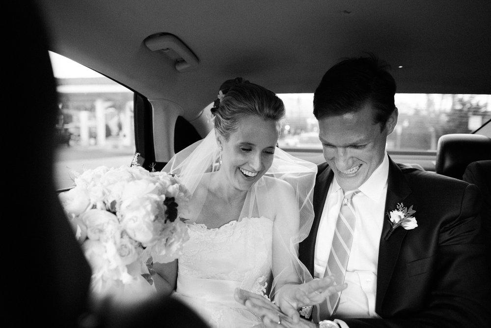 biltmore_santa_barbara_wedding_photos_coral_casino_033.jpg