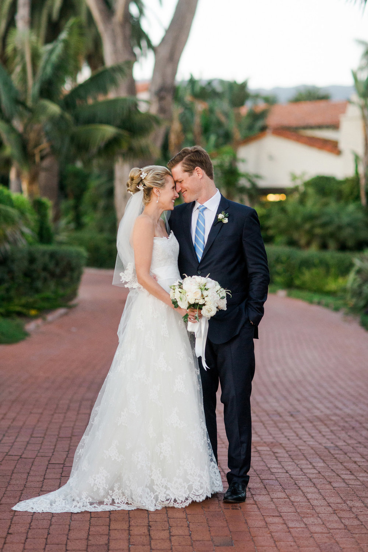 biltmore_santa_barbara_wedding_photos_coral_casino_037.jpg