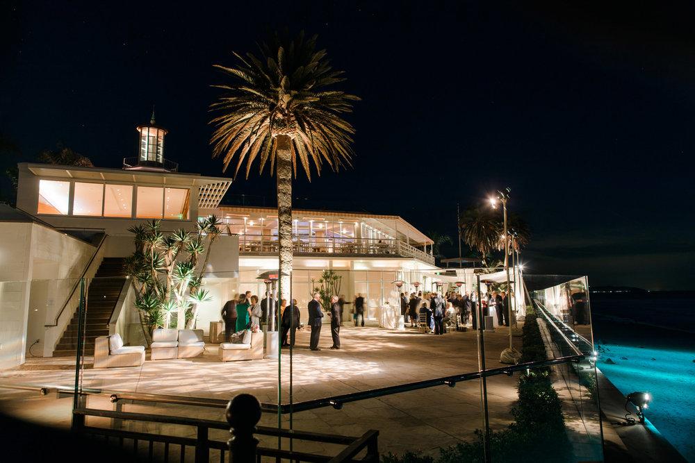 biltmore_santa_barbara_wedding_photos_coral_casino_042.jpg