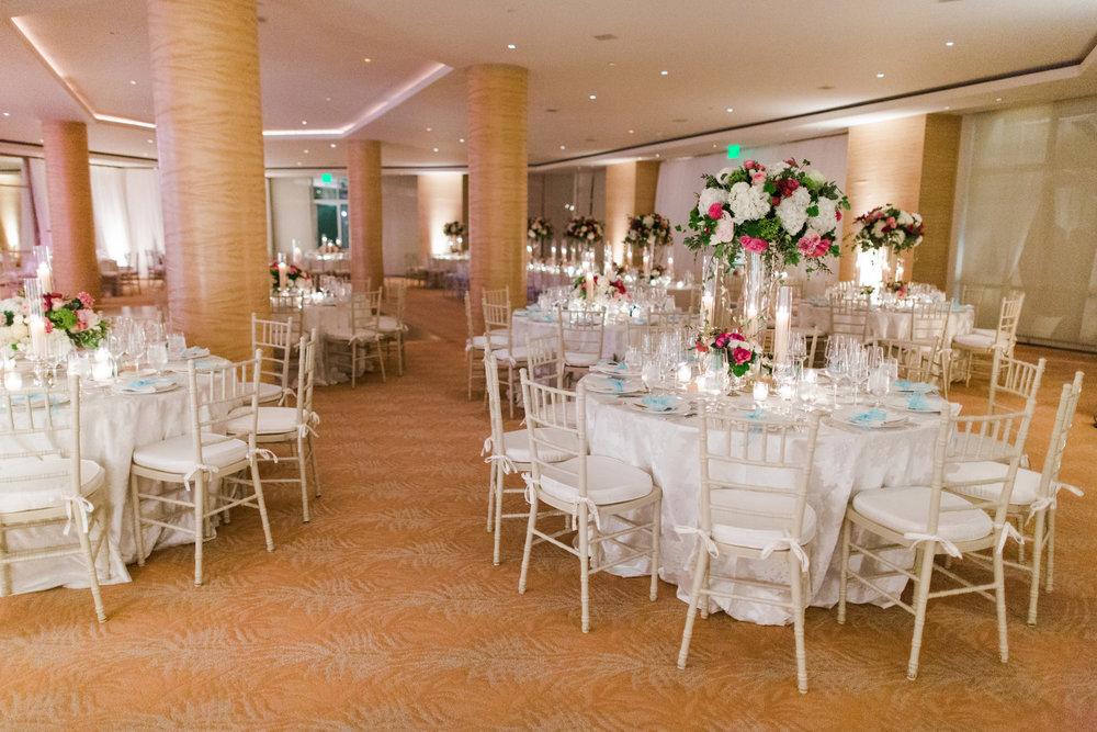 biltmore_santa_barbara_wedding_photos_coral_casino_045.jpg