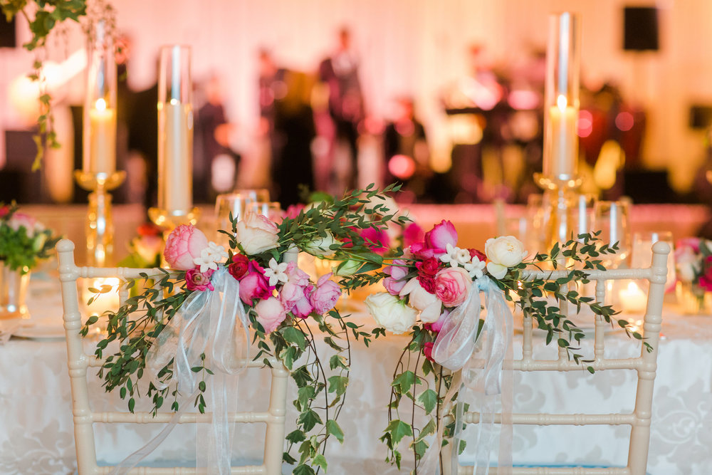 biltmore_santa_barbara_wedding_photos_coral_casino_047.jpg