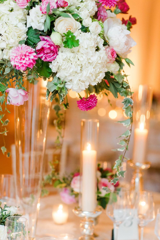 biltmore_santa_barbara_wedding_photos_coral_casino_048.jpg