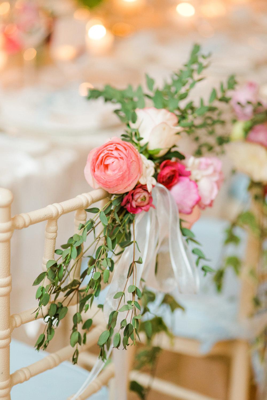 biltmore_santa_barbara_wedding_photos_coral_casino_049.jpg