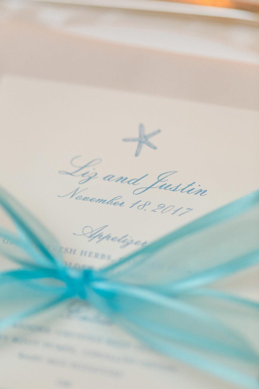 biltmore_santa_barbara_wedding_photos_coral_casino_051.jpg