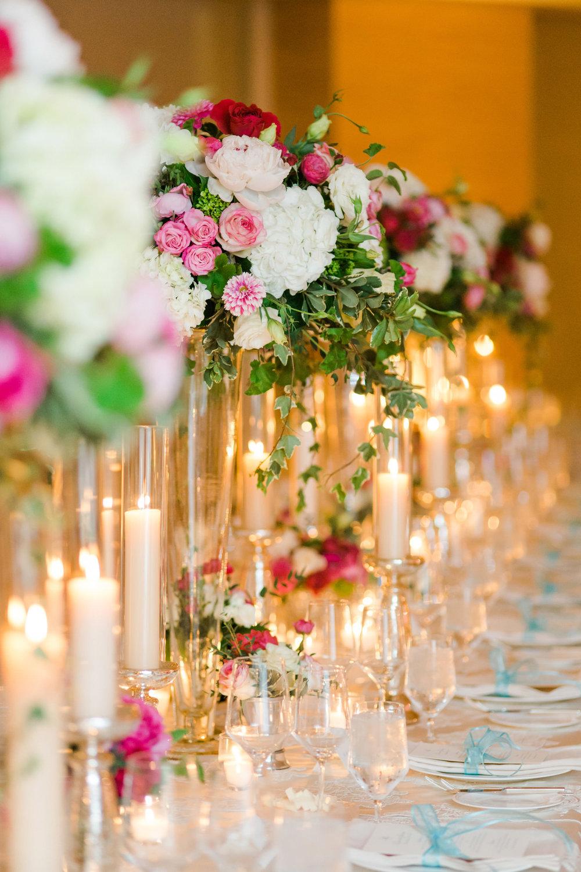 biltmore_santa_barbara_wedding_photos_coral_casino_050.jpg