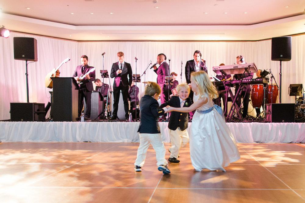 biltmore_santa_barbara_wedding_photos_coral_casino_053.jpg