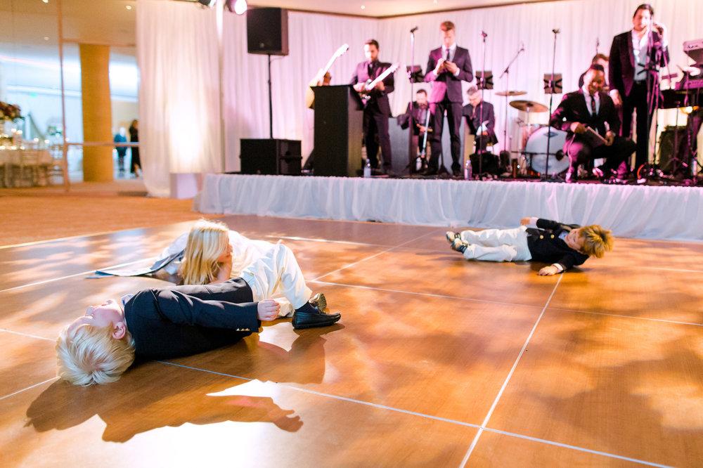 biltmore_santa_barbara_wedding_photos_coral_casino_054.jpg