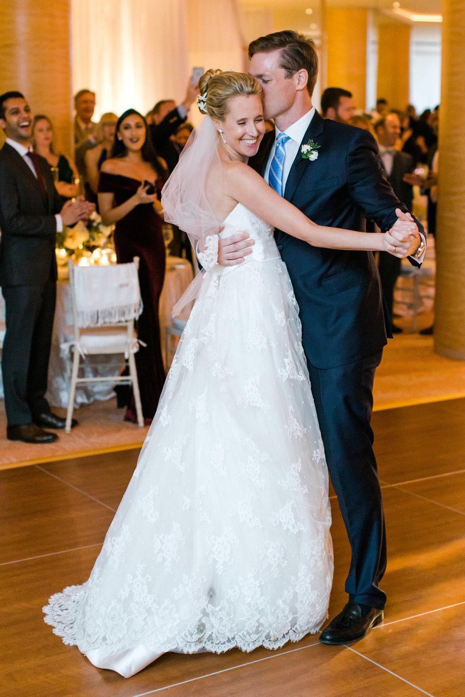 biltmore_santa_barbara_wedding_photos_coral_casino_057.jpg