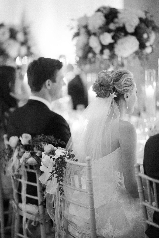 biltmore_santa_barbara_wedding_photos_coral_casino_062.jpg
