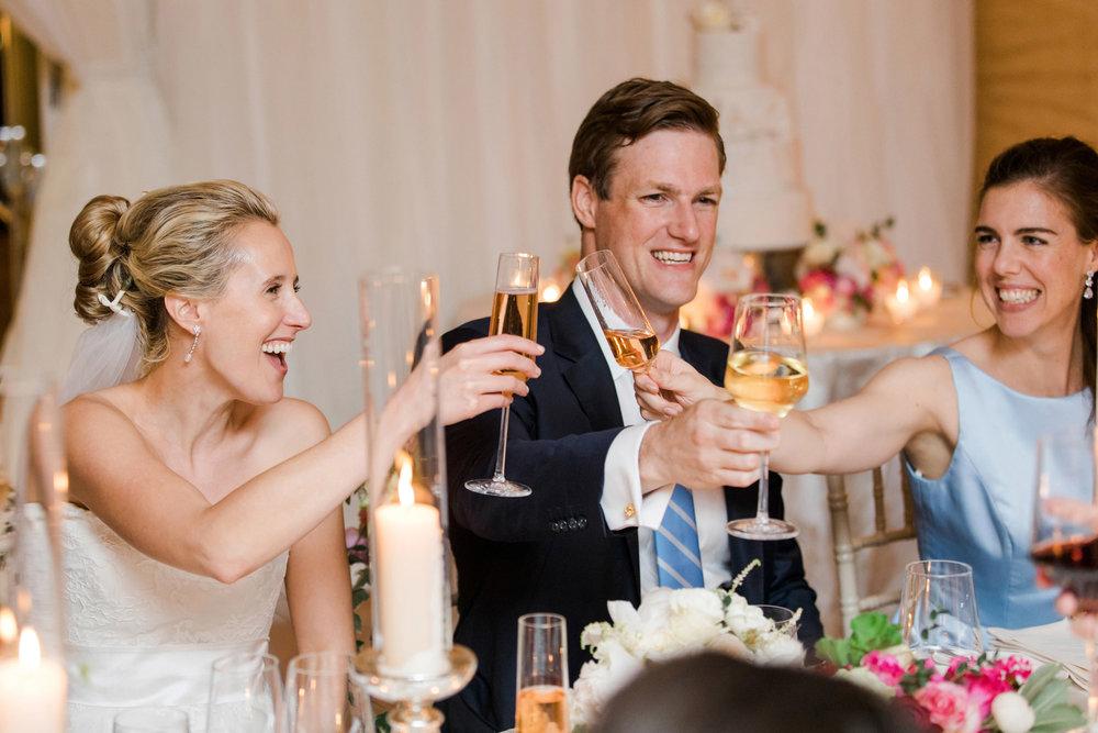 biltmore_santa_barbara_wedding_photos_coral_casino_063.jpg