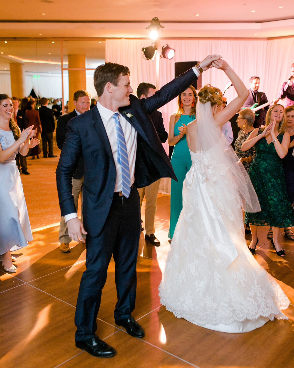 biltmore_santa_barbara_wedding_photos_coral_casino_068.jpg