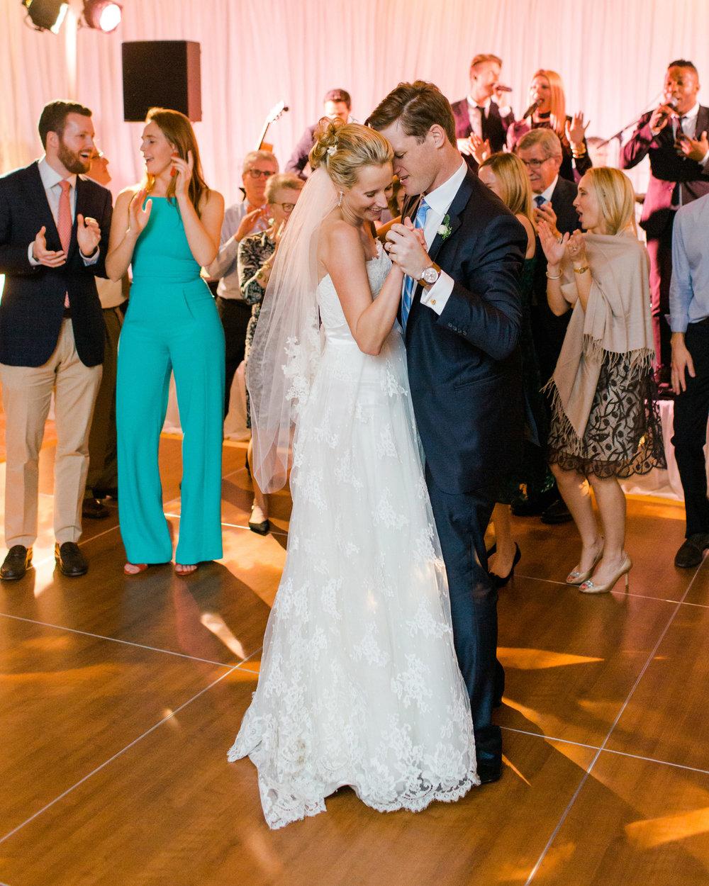 biltmore_santa_barbara_wedding_photos_coral_casino_069.jpg