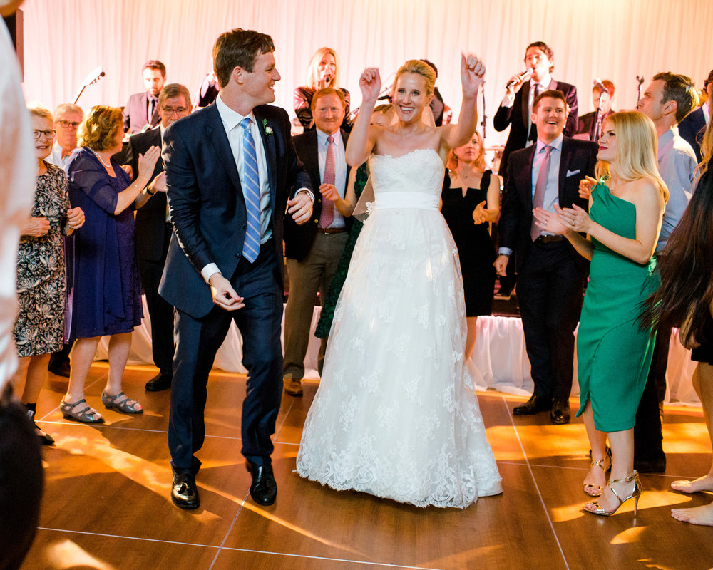 biltmore_santa_barbara_wedding_photos_coral_casino_071.jpg