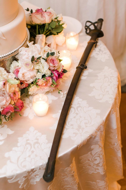 biltmore_santa_barbara_wedding_photos_coral_casino_074.jpg