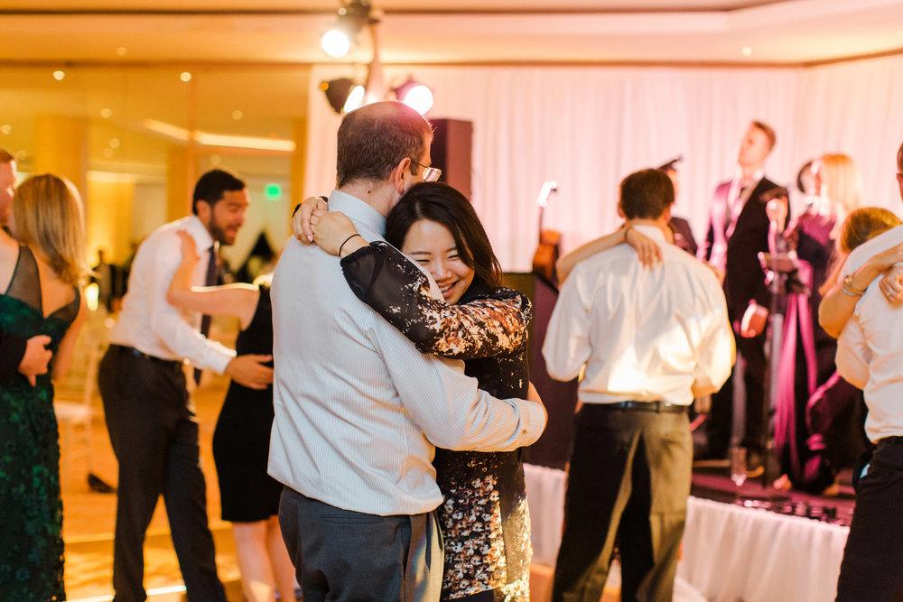 biltmore_santa_barbara_wedding_photos_coral_casino_084.jpg