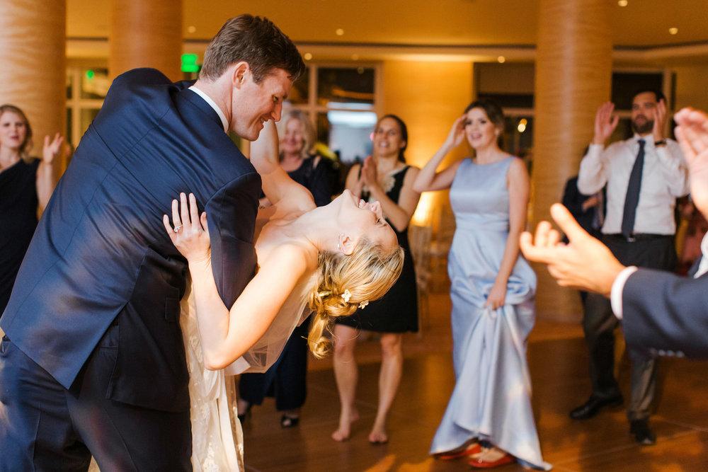 biltmore_santa_barbara_wedding_photos_coral_casino_087.jpg