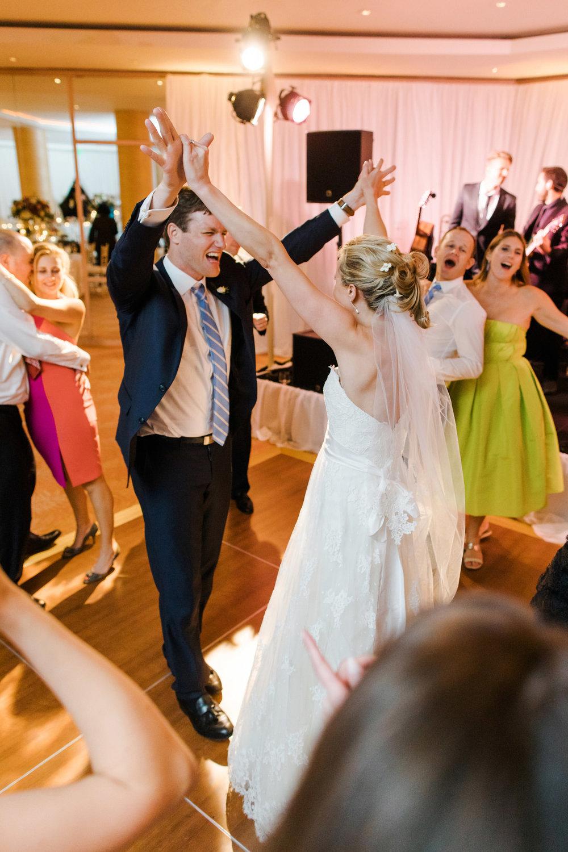 biltmore_santa_barbara_wedding_photos_coral_casino_089.jpg