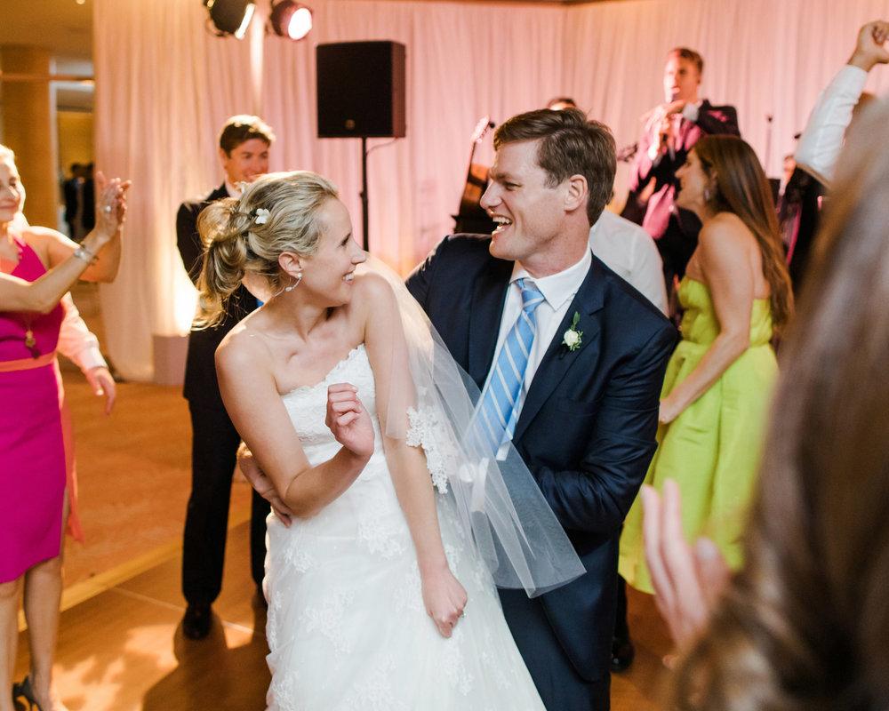 biltmore_santa_barbara_wedding_photos_coral_casino_090.jpg