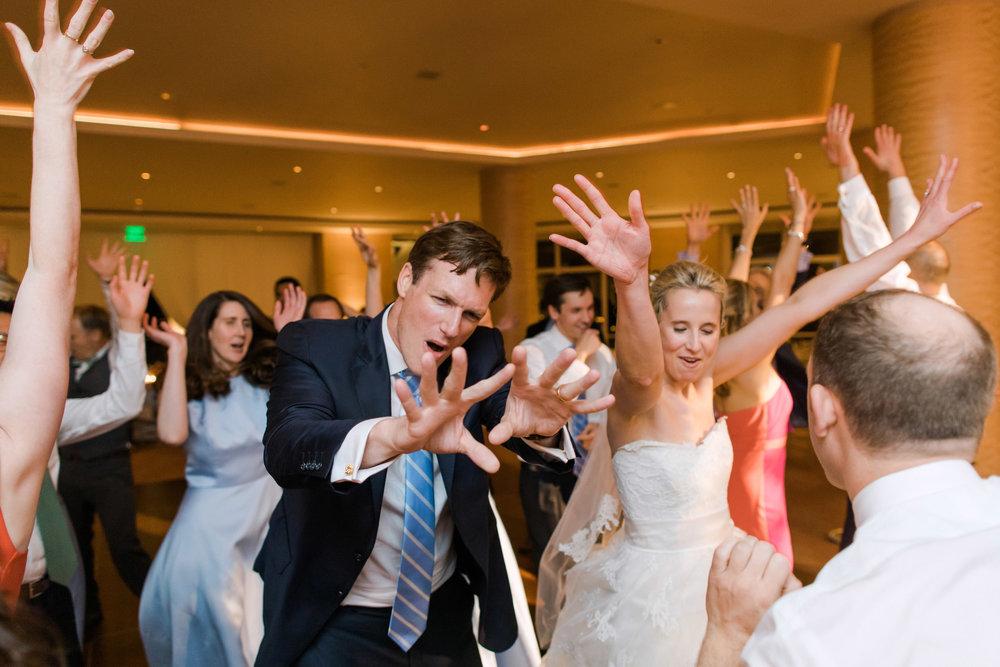 biltmore_santa_barbara_wedding_photos_coral_casino_091.jpg