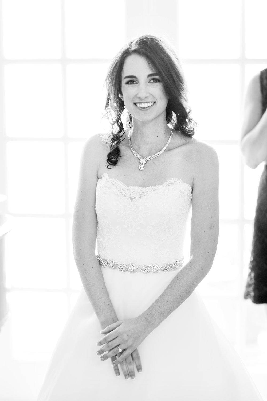palos_verdes_wedding_photos_012.jpg