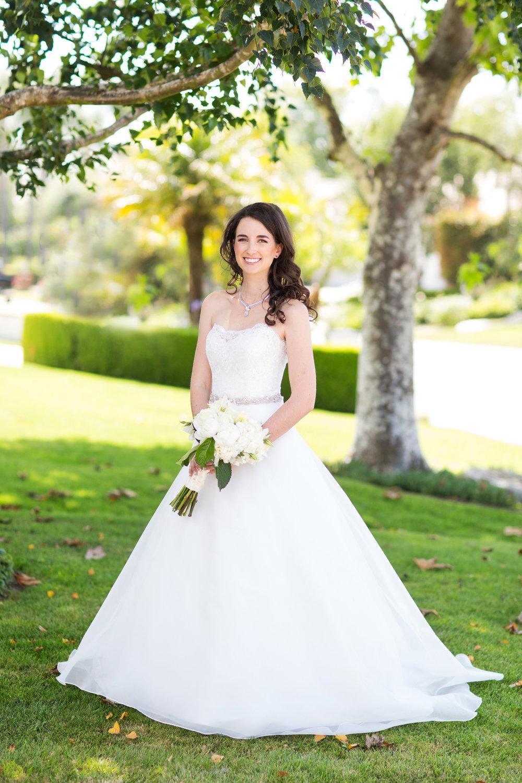 palos_verdes_wedding_photos_019.jpg