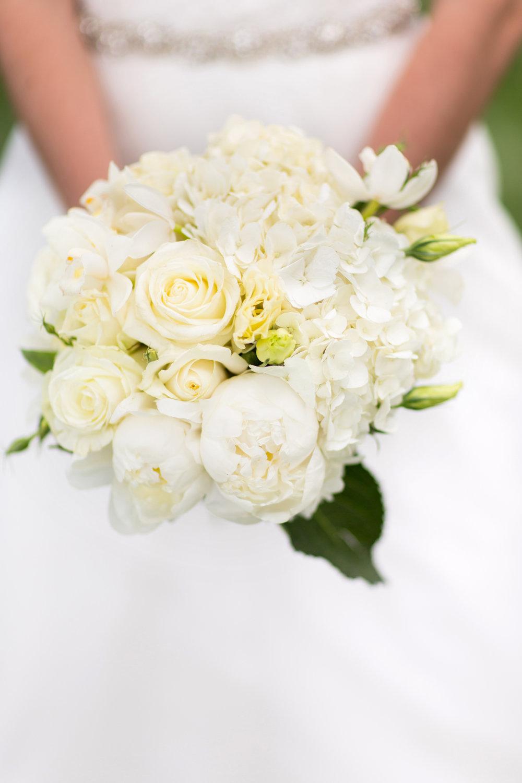 palos_verdes_wedding_photos_021.jpg