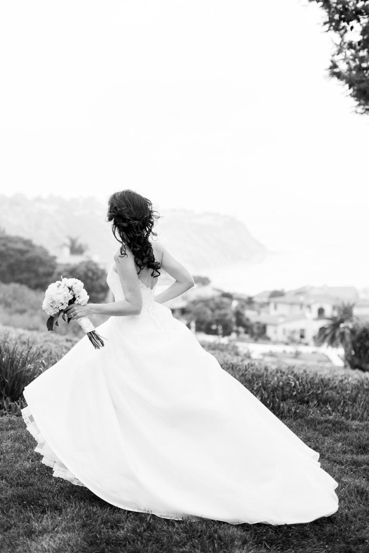 palos_verdes_wedding_photos_022.jpg